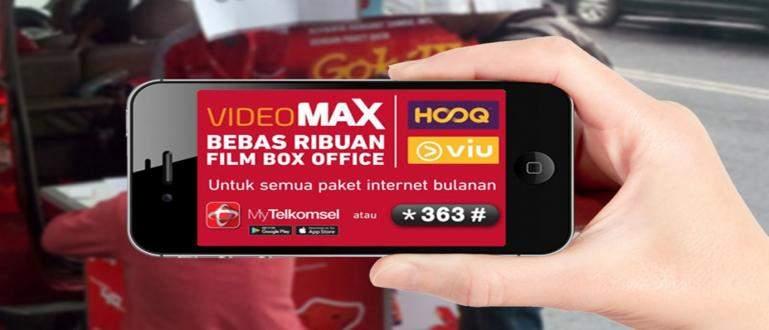 0578224ec0acfaa3300d096cb3311af9 - Cara Merubah Kuota VideoMax Menjadi Kuota Flash