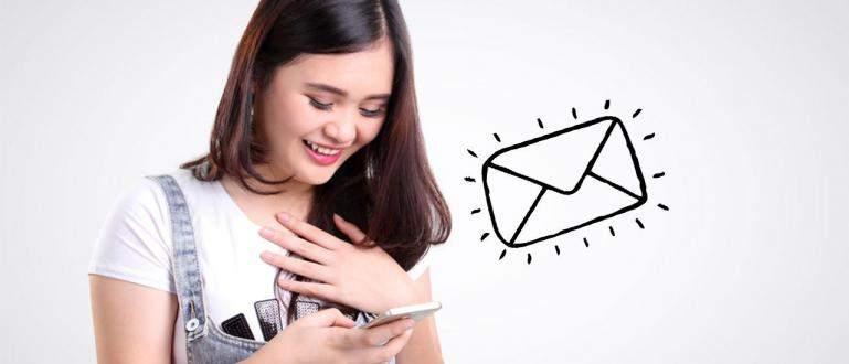 Cara Memasang Secreto di Instagram atau Whatsapp