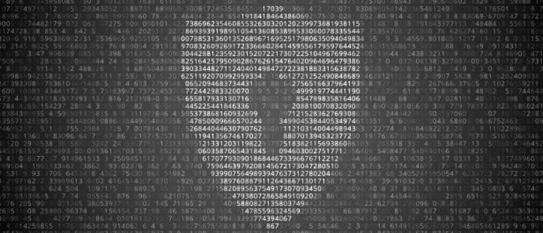 Cara Mengamankan Game Dan Software Dengan Password