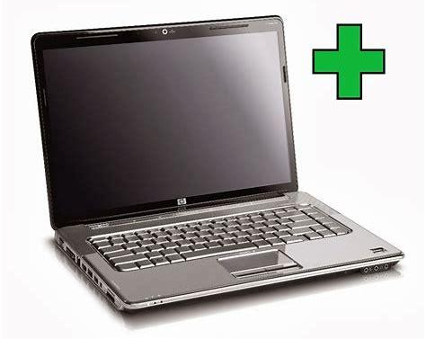 Cara Mudah Menghemat Baterai Laptop