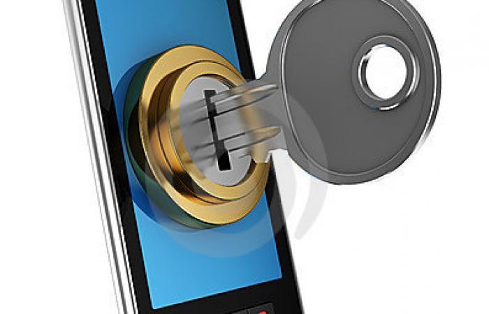 Cara Mengakses Komputer Yang Terkunci dan Lupa Password
