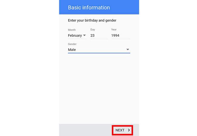 Cara Blokir Nomor HP di Smartphone atau Android