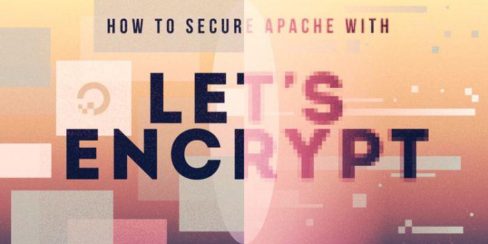 Cara Mengamankan Nginx Web Server Ubuntu 16.04