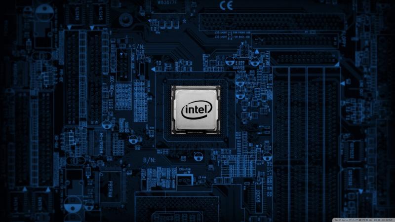 Cara Mengetahui PC Terinfeksi Meltdown dan Spectre