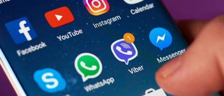 Cara Mengatasi Aplikasi Android yang Tidak Bisa Di install