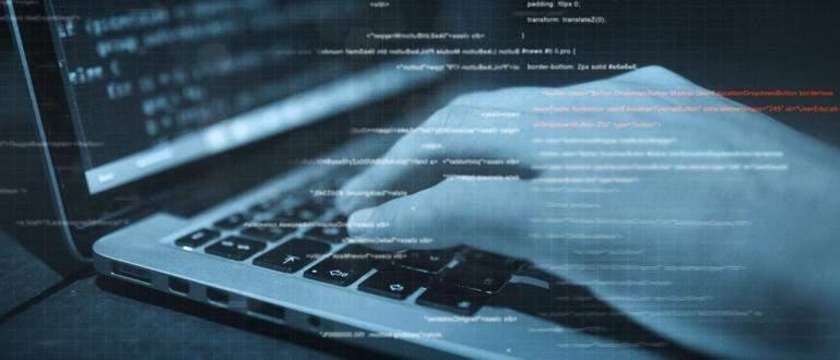 cara hack password wifi dengan dumpper dan jumpstart f830b - Cara Mengetahui Password WiFi di Komputer Menggunakan Aplikasi