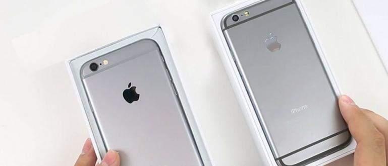 cara membedakan smartphone asli dan palsu banner - Cara Membedakan Smartphone Asli dan Palsu