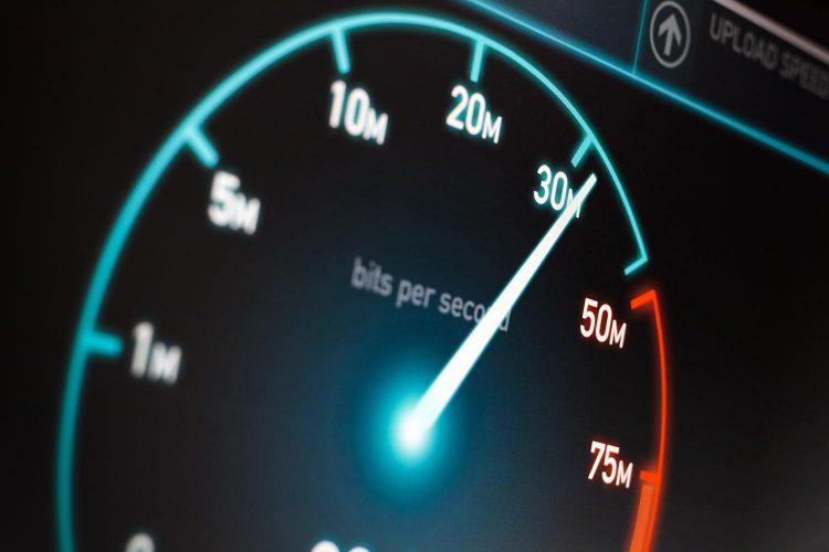 Cara Update Windows dan Tidak Bikin internet Lemot