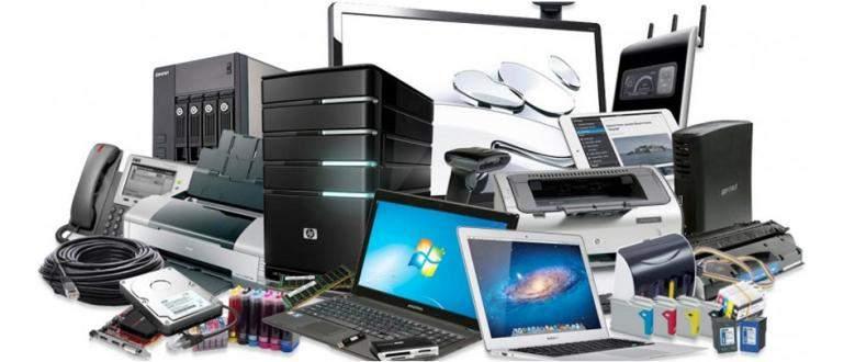 komputer bekas - Cara Membeli Komputer Bekas dengan Kualitas yang Terbaik
