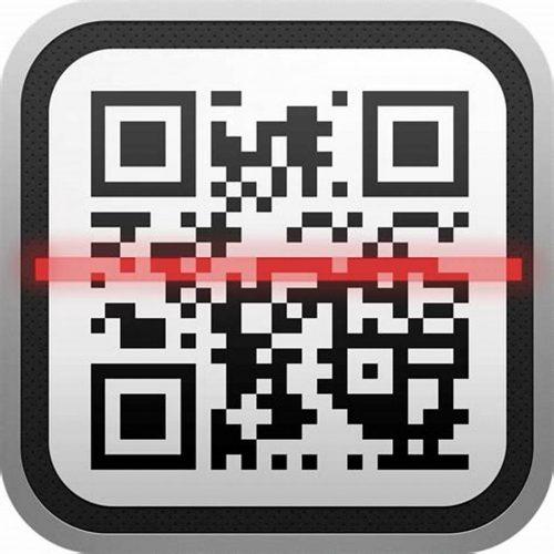 Cara Membuat QR Code Scanner di Android