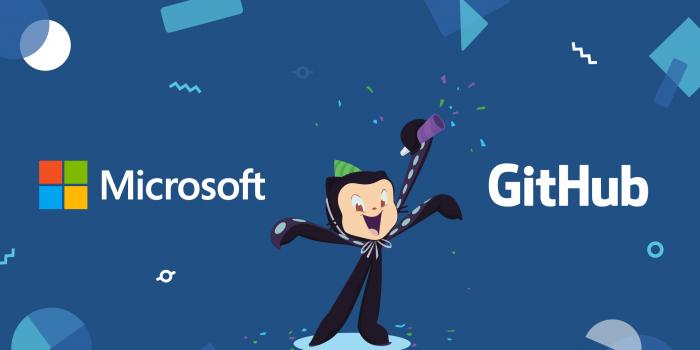Microsoft Resmi Membeli GitHub