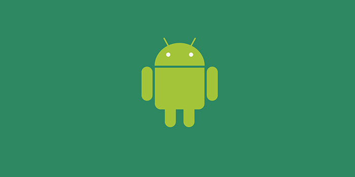 Aplikasi Code Editor Untuk Ngoding di Android
