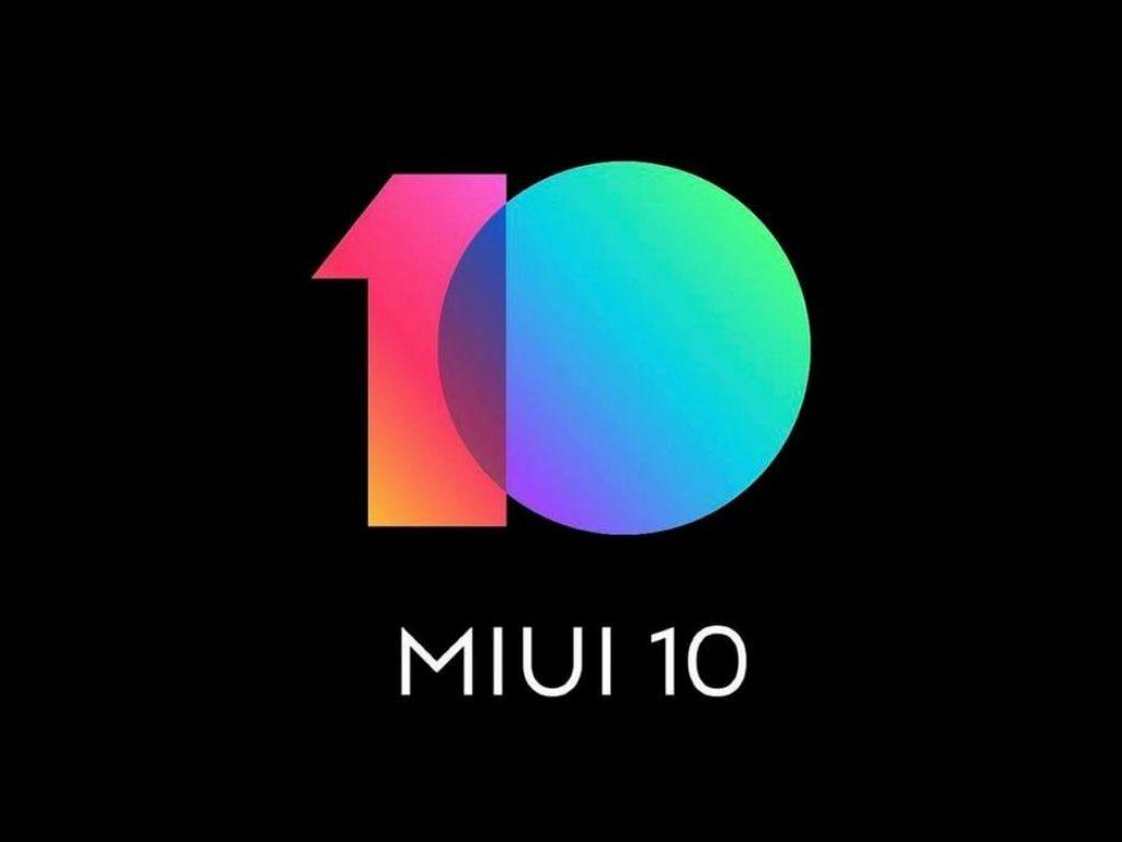 Cara Menginstall MIUI 10 Global Beta di Xiaomi