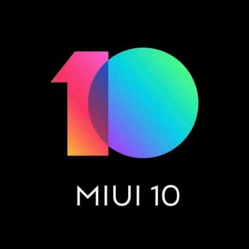 Cara Menginstall MIUI 10 Global Beta di Xiaomi
