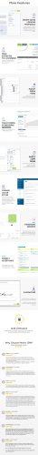 Perfex CRM - Aplikasi CRM Terbaik Untuk Bisnis Anda
