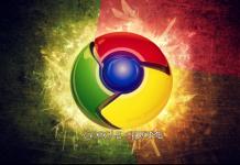 Fitur Baru Chrome 69