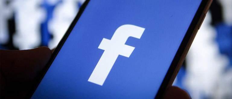 Cara Membuat Tulisan Unik di FB