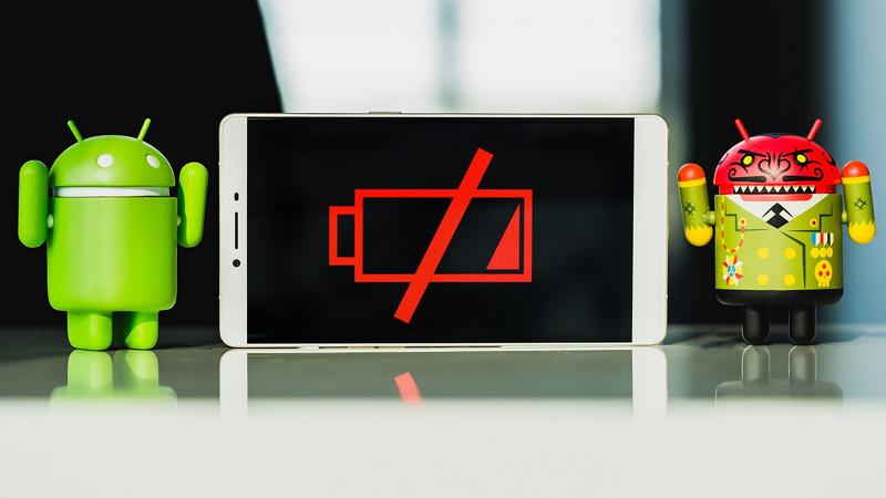 Alasan Kenapa Smartphone Kamu Lama Saat Charging
