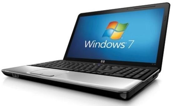 Windows 7 Tamat Tahun Depan