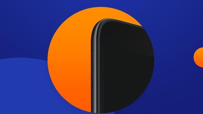 Spek Lengkap Xiaomi Redmi Go
