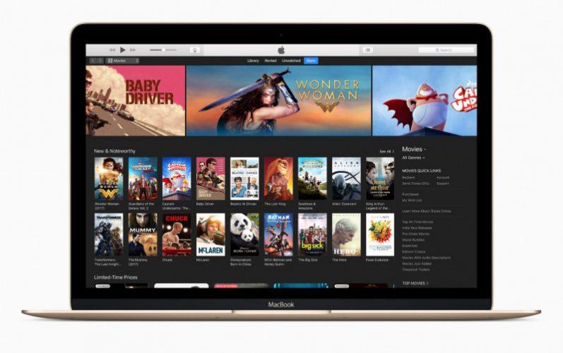 Cara Mengatasi iPhone dan iPad Yang Tidak Terbaca iTunes Setelah iOS 12
