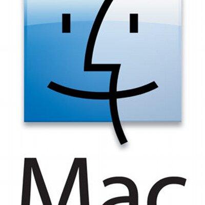 Persiapan Update macOS Mojave yang Seharusnya Kamu Lakukan