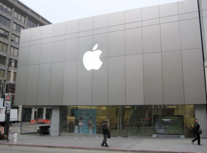 Apple Buat Diskon iPhone XR di Tiongkok untuk Meningkatkan Penjualan