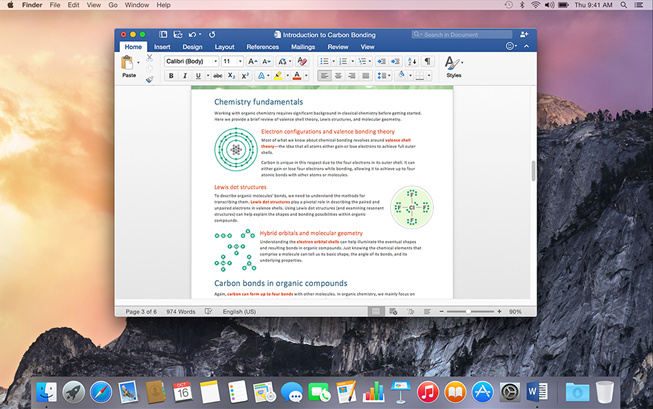 Cara Uninstall Office di Mac dan MacBook Sampai Selesai