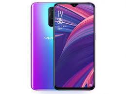 OPPO R17 Pro dan Alasan Mengapa Handphone Overprice