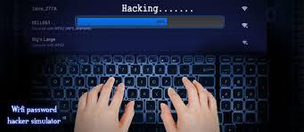 6 Cara Hacker Membobol Password WiFi