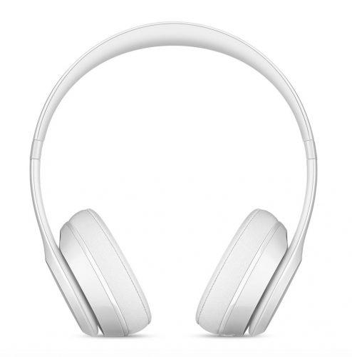 Kini Apple Sedang Siapkan Headphone Mewah