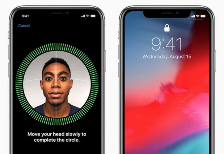 Polisi Dilarang Paksa Tersangka Membuka iPhone dengan Touch ID dan Face ID