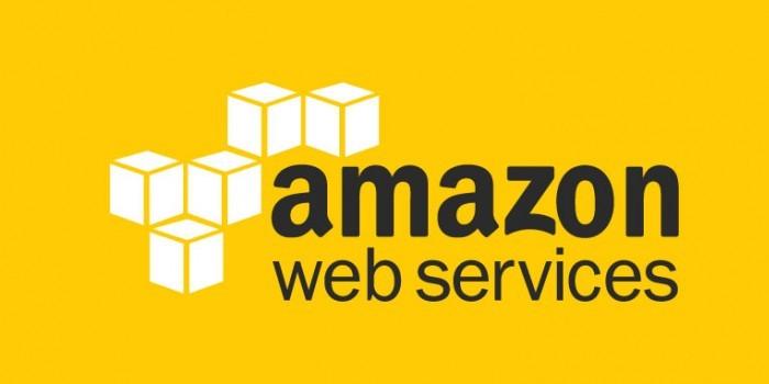 Tinggalkan MongoDB, Amazon Rilis Database Terbaru