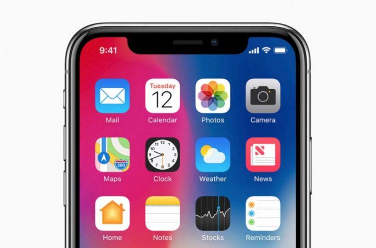 Bug iOS 12.1.2 Bikin iPhone Alami Masalah Data Seluler