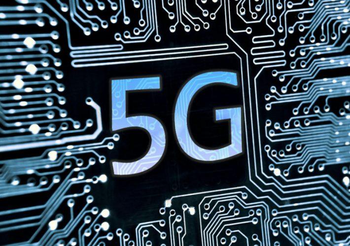 Apple Mempertimbangkan Modem 5G dari Samsung, MediaTek, dan Intel