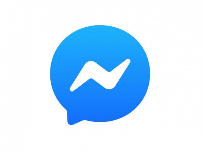 Cara Mengunsend atau Tarik Pesan Terkirim di Facebook Messenger