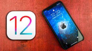 Tips Pilihan iOS 12 dan Memaksimalkan iPhone di iOS 12