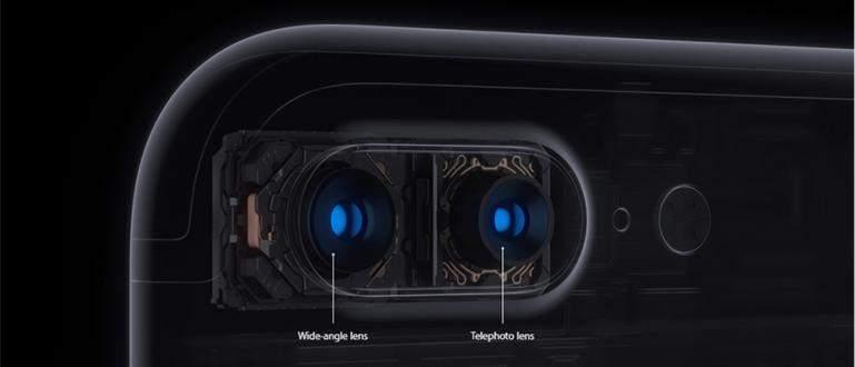 Jangan Salah Beli! Ini 3 Perbedaan Dual Kamera Smartphone yang Wajib Kamu Tahu