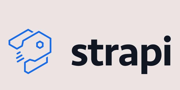 Cara Mudah Membuat API Tanpa Koding dengan Strapi