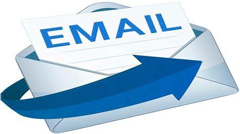 Cara Melacak IP Address dari Email yang Kita Terima