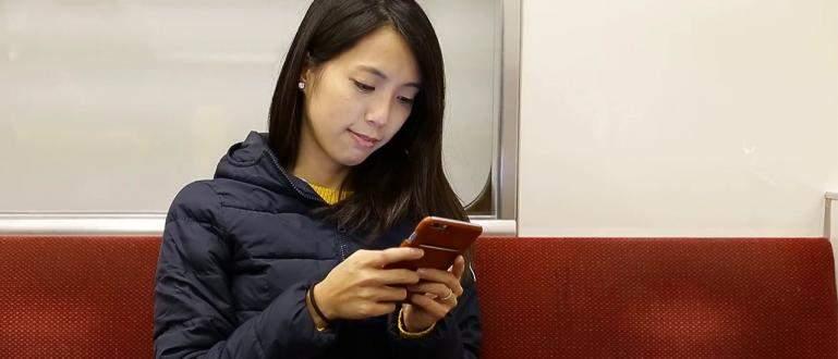 Kirim SMS Online dan Gratis Tanpa Pulsa, Ini dia Caranya