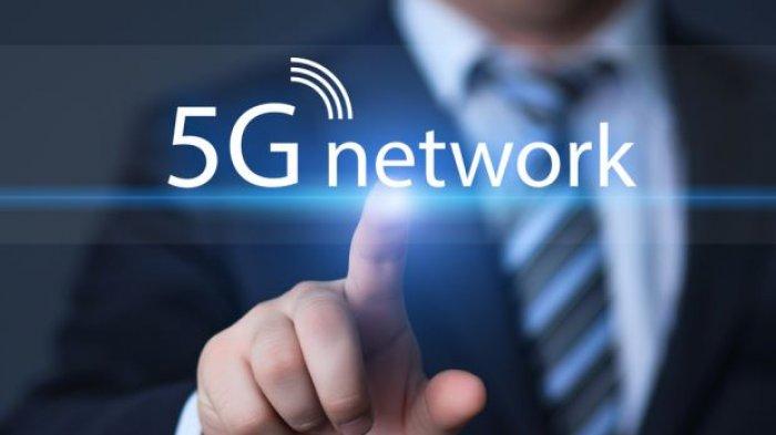 Apa Manfaat Jaringan 5G Untuk Kehidupan Kita Sehari-hari