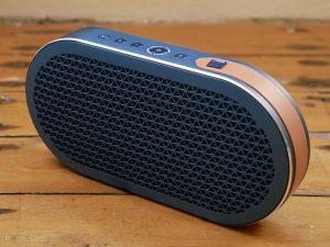 5 speaker bluetooth terbaik