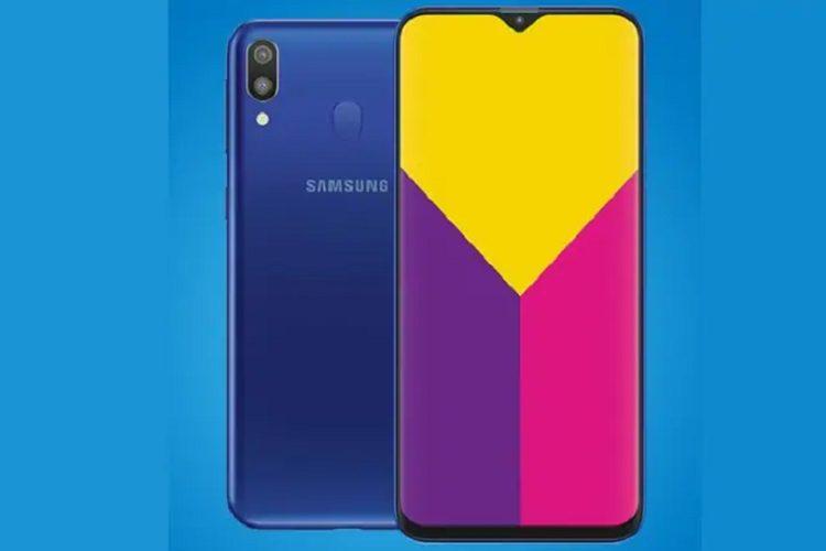 Ini Harga Samsung Galaxy