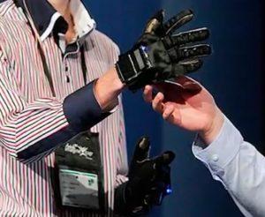 Mantap Ini 5 Teknologi