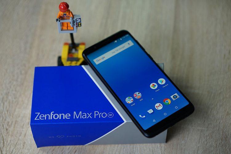 smartphone terbaik paling dicari