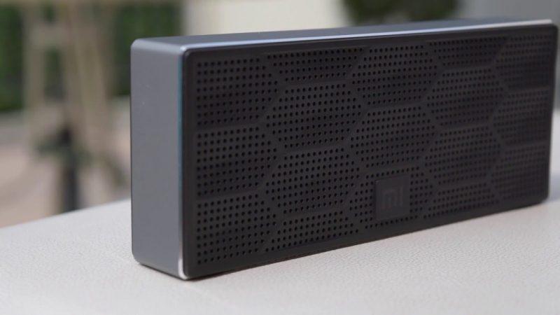 5 Speaker Bluetooth Terbaik Membuat Suara Jernih Dan Full Bass
