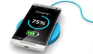 penyebab baterai ponselmu kembung
