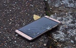 berikut beberapa ciri ponsel