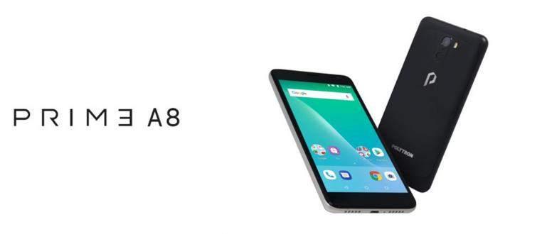 Daftar Harga Dan Spesifikasi Smartphone Polytron Terbaru Ditahun 2019